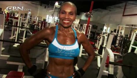healthy 75 year old woman google search workout hot fit black women black women inspired oldest body