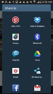 screen grabber for android apk screenshot screen grabber apk for blackberry android apk apps for