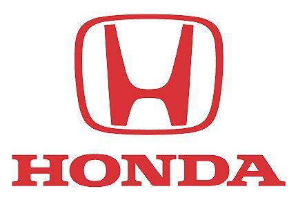 american honda motor co honda recalls american honda motor company autos post