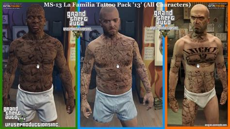 gta 5 tattoos mods and downloads gtainside com