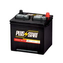 Sears Auto Battery Deals Plus Start Automotive Battery Size 26 Price With