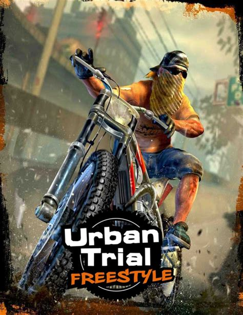 urban trial freestyle game full version free download download full trial urban freestyle completely full version pc game