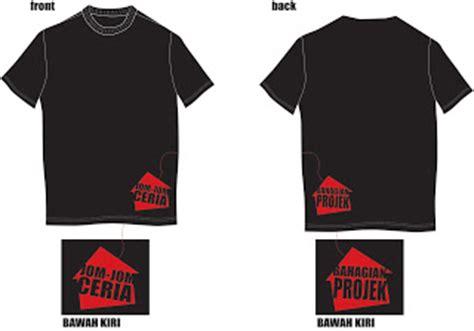 design baju club mishiy tees ent 10 sle printed product