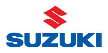 Suzuki Customer Service Number Suzuki Customer Service Support Contact Number