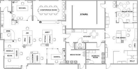 floor plan office layout office design software office layouts cad pro software