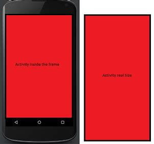 android scrollview won t scroll all the way to the preview full xml from scrollview without the telephone