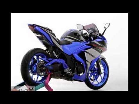 Yamaha R25 2017 yamaha r25 2017 bocoran buat pengemar motor ini