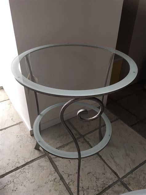 tavolini comodini complemento bontempi casa tavolini comodini bontempi