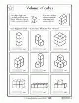 math cubes worksheet counting cubes worksheet