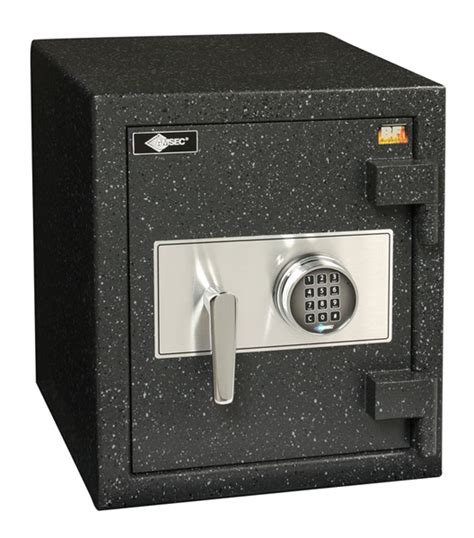 best home safe amsec bf1512 and burglary safes heavy duty safes