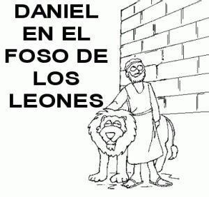 estudio detallado sobre el libro de daniel en la biblia daniel y los leones dibujos para colorear me aburre la