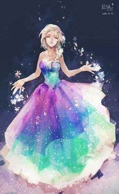 disney s frozen this art style is adorable kawaii
