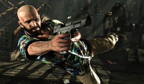 free download max payne 3 full version game for pc max payne 3 pc game download free full version games