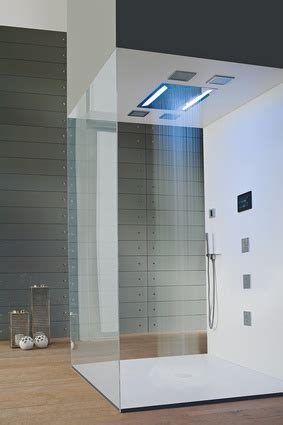 Graf Plumbing by Bathroom Feature Relax And Restore Urbis Magazine