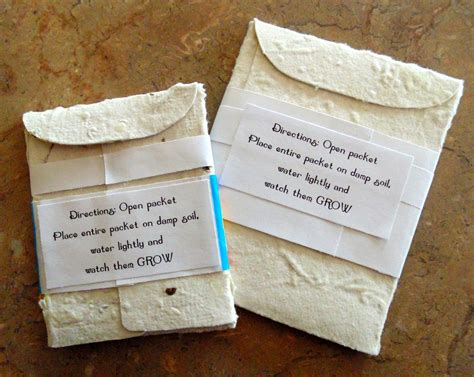 Wedding Favors For Bridal by Wedding Favor Quotes Quotesgram