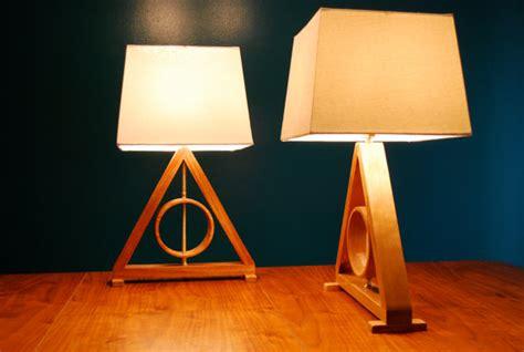 harry potter lamps lighting  ceiling fans