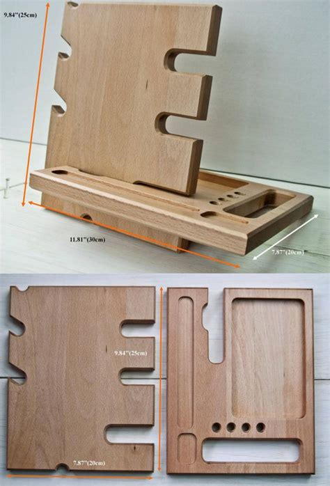 diy docking station best 25 docking station ideas on pinterest wood docking