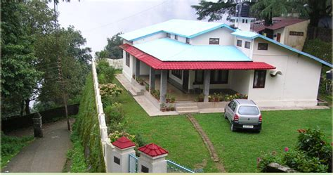 Cottages In Nainital With Tariff by Cottages In Nainital Cottages India Nainital