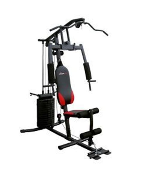 gumtree weight bench 1000 ideas about multi gym on pinterest home multi gym homemade gym equipment and