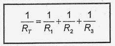 resistors grade 9 grade 9 science nov 19 equivalent resistance