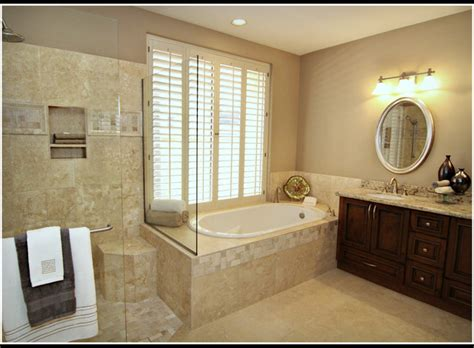 Bathroom Decor Ideas 2014 by Retro Pro Remodeled Bathrooms