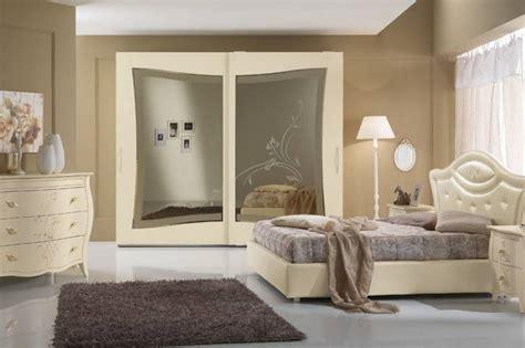 camere da letto contemporanee le fablier raffinatezza ed eleganza camere da letto