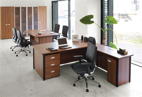 mentor series office furniture designtrends ph