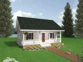 House Plans Small Cottage small cottage cabin house plans cute small cottages house