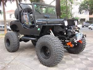 great willys jeep jeep club jeeps