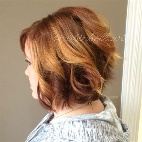 golden apricot hair color golden apricot haircolor 1000 images about hair colour