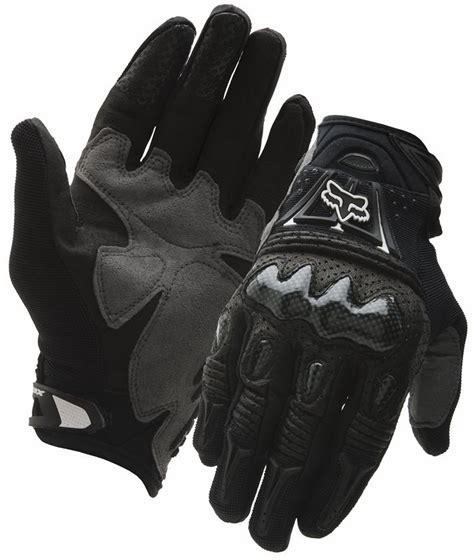bike gloves best mountain bike gloves ride more bikes
