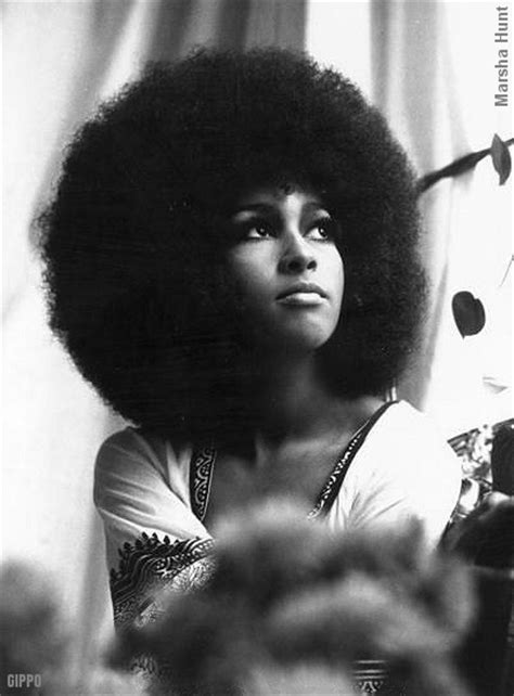 african american hairstyles in the 1960s health and safety afros