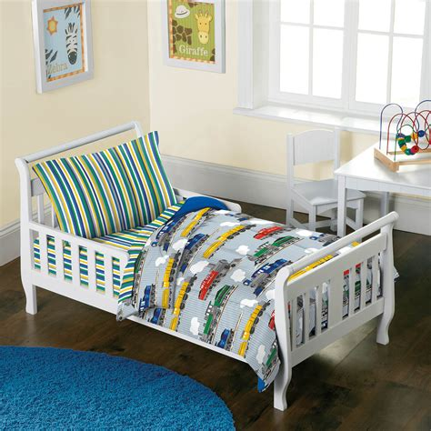 target toddler bed sets target boys bedding target c out quilt set medium size