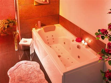 produit pour baignoire balneo ziloo fr