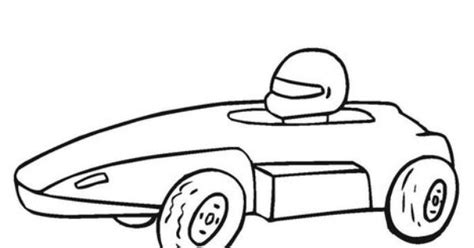 coloring pages of derby cars free coloring pages of pinewood derby