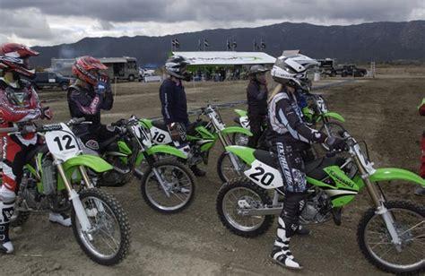 motocross bikes philippines motocross bikes philippines auto hobby