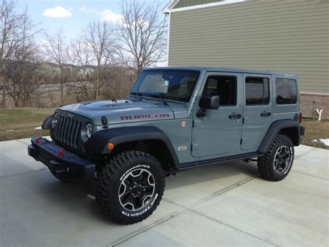anvil jeep anvil awesomeness thread jeep wrangler forum