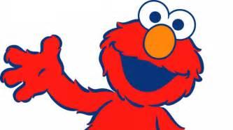 Elmo 1920x1080 hd dibujoswiki com