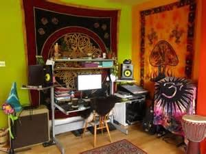 hippie room home room decor