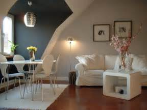 Living Room Dining Room Paint Ideas Dining Room Painting Ideas For Living Rooms Living Room