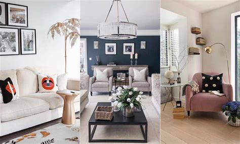 top interior design trends   maximalism