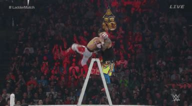 imagenes en movimiento wwe wwe tlc gif find share on giphy