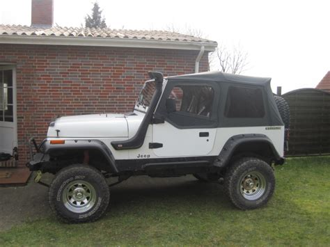 jeep yj light bar looking for ideas snorkel and light bar yj jeeps canada
