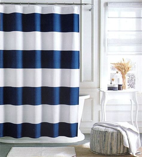 Royal Blue Bathroom Window Curtains 25 Best Ideas About Royal Blue Bathrooms On