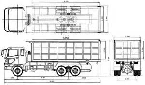 Spesifikasi Dump Truck Mitsubishi Dumptruck Tronton Hino Sales Truck Dan Hino