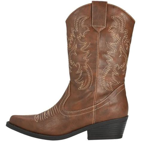 cheap western boots for 17 best ideas about cheap western boots on