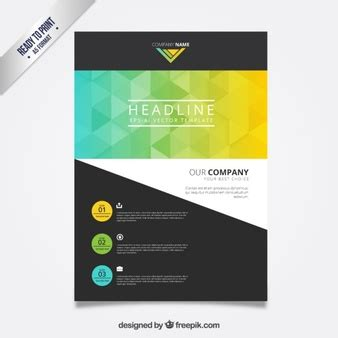 layout design freepik promotion vectors photos and psd files free download