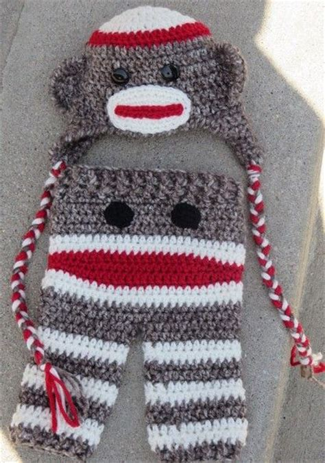 Kaos Dont See Monkey 1000 ideas about sock monkey pattern on sock
