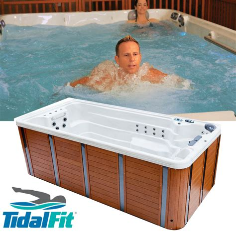 spas hot tubs for sale hot tub clearance sale ace hardware hearth hot tubs
