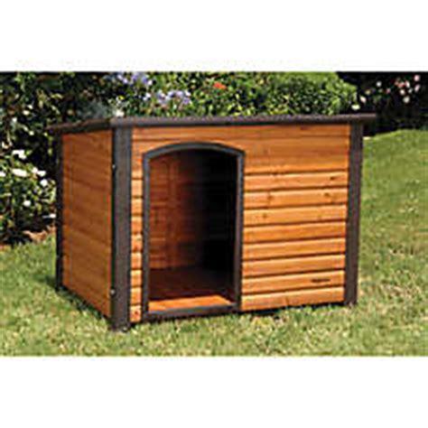 log cabin dog house petsmart precision pet extreme outback log cabin dog houses pens petsmart